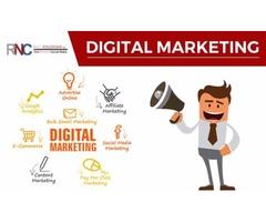 Digital Marketing Woodbridge