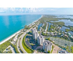 Bonita Springs Beachfront Rentals
