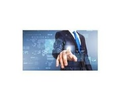 IT Staffing Recruitment Services