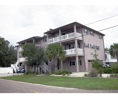 Houses to rent in myrtle beach south carolina