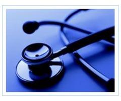 Get Immediate Medical Care in Ashburn