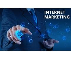 Internet Marketing In Woodbridge NJ