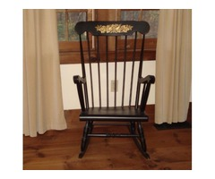 Rockng Chair for sale