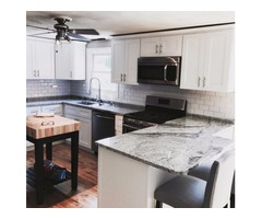 Holiday/End of the year countertop sale