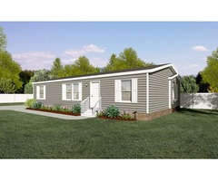 Brand New 28x48 3bedroom / 2 bath Clayton Home, For Sale or Rent