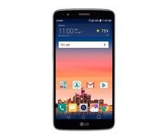 LG Stylo 3 (MSW Cricket Wireless)