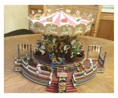 Music Box for sale