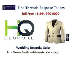 Best  Wedding tuxedo Suit in New York