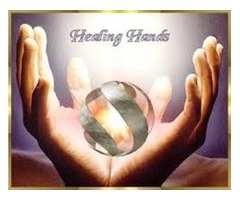 Love spells caster and spiritual healer