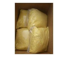 Unrefined raw africa shea butter R850 per/kg