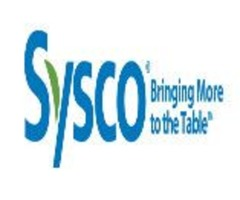 CDL A Delivery Truck Driver - Sysco North Dakota