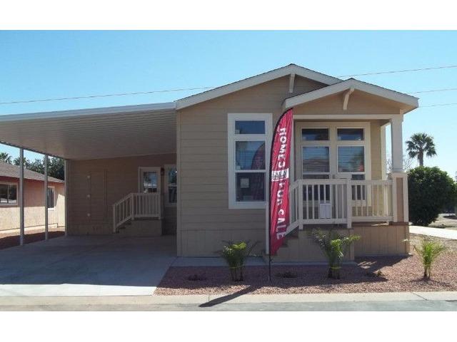 55+ BRAND NEW 2 bedroom 2 bathroom | free-classifieds-usa.com