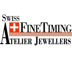 Luxury Watch Store in Chicago | Swiss FineTiming