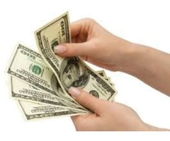 helping hand on loan