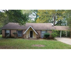 Steal of a Deal - 3 BD/1 BA Home