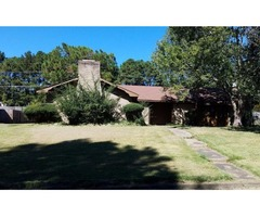 Move-In Ready Today – 3 BD/ 2 BA Home