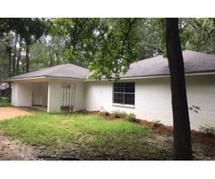 Newly Renovated 4BD/3BA Brandon Home - Lease-Purchase Today