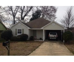 Priced to Sell - Only $124,900 ~ 2BD/2BA Brandon Bungalow Home