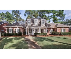 Beautiful Home 303 Hillchase Drive