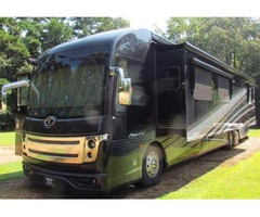 2016 American Coach American Eagle 45N For Sale | free-classifieds-usa.com