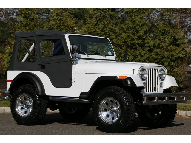 cherokee jeep report cars in news houston world s for used tx sale trucks u