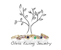 Buy the best curved wedding band online