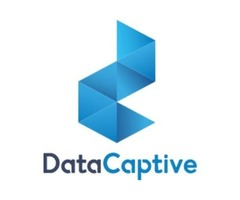 DataCaptive - Reach More, Sell More