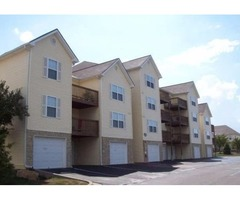 2 Bed/2 Bath apartment with attached garage | free-classifieds-usa.com