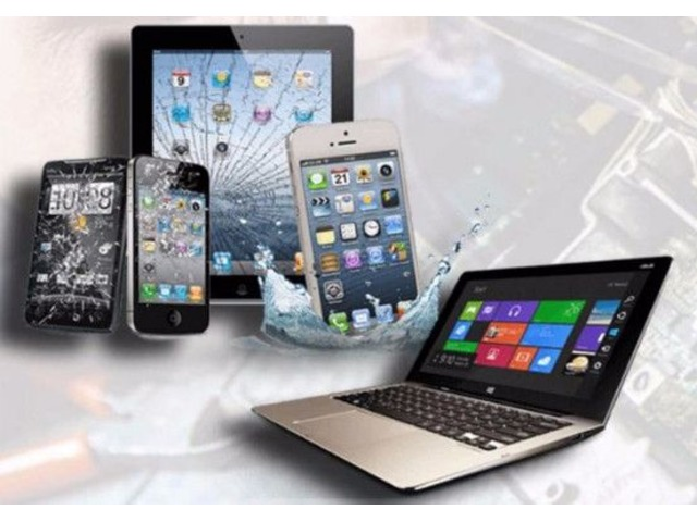 Small computer repairs and also tablets and phones | free-classifieds-usa.com