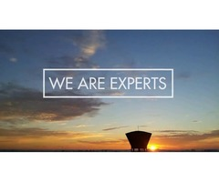 Want to Hire Odoo Expert - Odooexpress