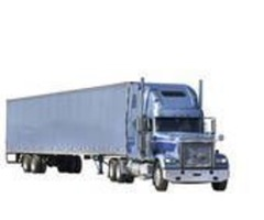 Pompano Beach Storage for truck from$100 Call 754 242 6890