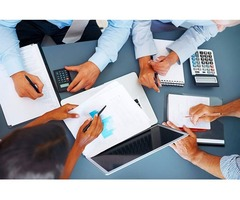 Selecting a CPA Firm for Your Business Can Be a Tough Call | free-classifieds-usa.com