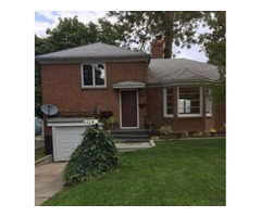 completely remodeled 1939 brick home