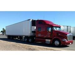 2011 Peterbilt 387 Truck