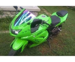 2008 Suzuki for sale