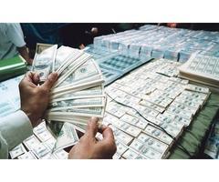 guaranteed loan offer