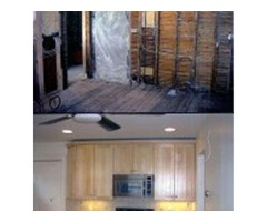 Local Remodeling Contractors in NYC
