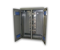Get Custom CT Cabinet As Per Your Need