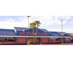 One Stop 4 Flooring Flamingo/Jones Nevadas Largest Flooring store