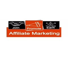 Earn Free Money $10-$100- with out any investment by Affiliate Marketing - sprintzeal.com