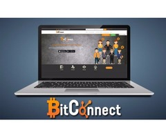 Bitcoin - simple income from home with big potential, anywhere in the world