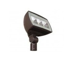 LED Wall Mount Fixtures