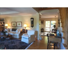Beautiful Cape in Kessler Farms! OPEN HOUSE This Weekend!