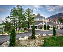 Mt. Ascutney timeshare transferred free to new owner