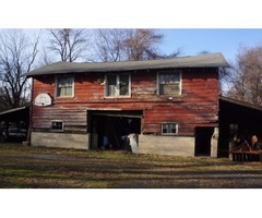 317 Big Piece Road Fairfield NJ 07004 12.89 acres for sale