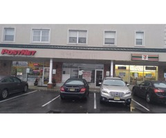 283 Bloomfield Avenue Verona New Jersey 07044 Retail Rental