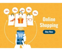 Buy Electronics Online at Low Prices in USA - iknowthebest.com