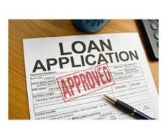 LOAN FROM $50,000,00 TO $5000,000,00 APPLY NOW UNITED STATES