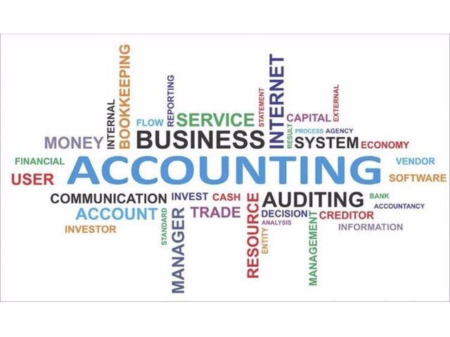 Selecting a CPA Firm for Your Business Can Be Tricky   free-classifieds-usa.com
