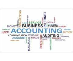 Selecting a CPA Firm for Your Business Can Be Tricky